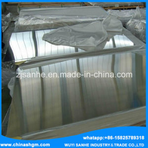 Stainless Steel Coil for Decoration in AISI 409 410 430