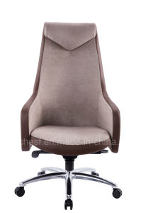 Good Quality Manager Chair for Office Room (Ht-840A) pictures & photos