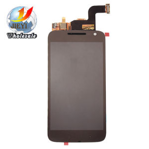 LCD Screen Touch Screen Digitizer Replacement for Motorola G4 Play Xt1607 Xt1609 pictures & photos
