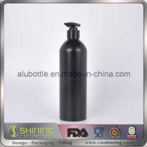 Aluminium Bottle Packaging