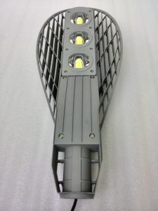 Cheaper Price Die Casting Aluminum IP65 COB 150W LED Street Light with 3 Years Warranty pictures & photos