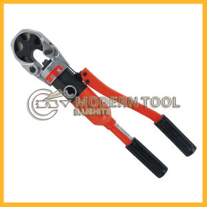 (HP-210D) Hydraulic Crimping Tool 16-240mm2 pictures & photos