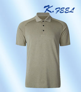 China wholesale polo t shirts for mens with custom for Wholesale t shirt printing china