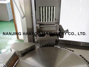 Njp-800c Capsule Filling Machine Automatic pictures & photos