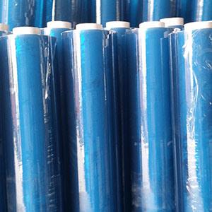 PVC Super Clear Film pictures & photos