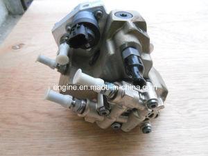 Cummins Fuel Injection Pump 3695683, 3696274, 3696471, 3955153, 4327066