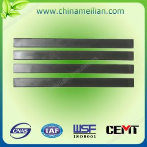 Magnetic Laminated Slot Wedge Insulating Material pictures & photos