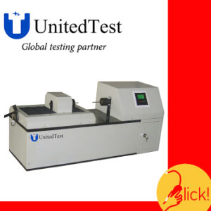 NDS Electric Torsion Testing Machine pictures & photos