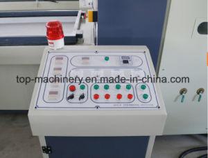 Vacuum Laminating Machine, Double Location Polymer Laminating Machine pictures & photos