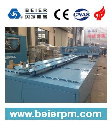 Sgk-63 Automatic Belling Machine pictures & photos