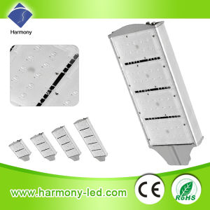 Nice Quality 30W IP65 LED Module Street Lamp pictures & photos