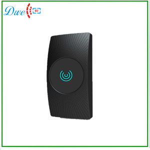 Access Control Shenzhen Card Reader for Outdoor Application Accept Paypal pictures & photos