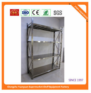 Light Duty Stainless Steel Shelf pictures & photos