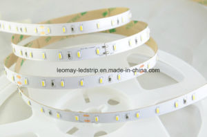 4014 LED ribbon/ Flexible LED Leisten/ SMD LED strip pictures & photos
