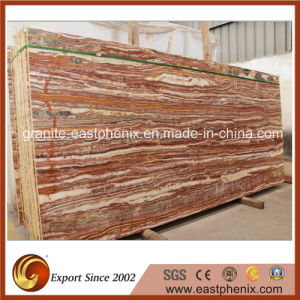 Natural Colors Onyx Big Slab pictures & photos