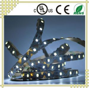 Bendable Flexible LED Tape with 2835 SMD Chip pictures & photos
