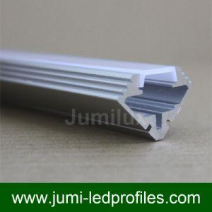 Aluminum LED Profile (JM-11mm01) pictures & photos