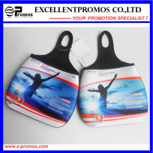 High Quality Neoprene Car Garbage Bag (EP-NL1612) pictures & photos