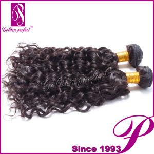 100 Real Hair Extension Wholesale Virgin Remy Hair Dubai
