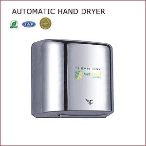 Auto Automatic Electric Sensor Hand Dryer Hsd-3300 pictures & photos
