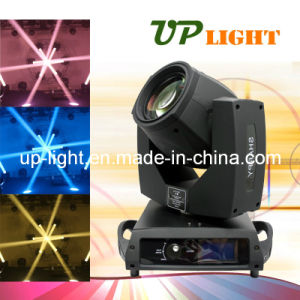 Fast Delivery 230W 7r Sharpy Beam Moving Head pictures & photos