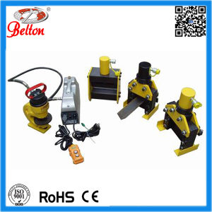 Pump Manufacturer Wholesale Price Hydraulic Pump Be-HP-70d pictures & photos