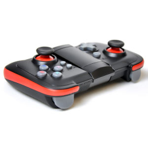 Wireless Android Game Controller for Smart Phone pictures & photos