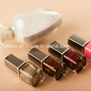 China Chesir Rutile Luster Satin Pearl Pigment Qc 121