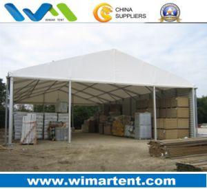 15mx25m Aluminum Structure Temporary Warehouse pictures & photos