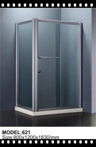 China Factory Offer The Shower Room and Shower Enclosure Supplier