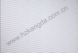 Embossed PVC Foam Board for Bathroom Cabinet Kithchen Cabinet Furniture (Y-26) pictures & photos