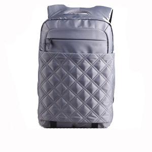 Popular Super Dry Korean Waterproof University Backpack Sh-15122134 pictures & photos