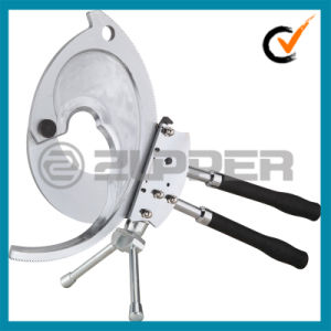 Hand Ratchet Wire Cutter Zc-G32A pictures & photos