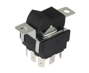 200210 toggle switch pictures & photos
