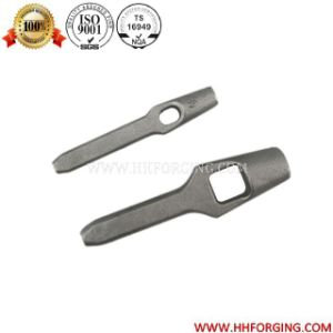 OEM High Quality Forged Manual Punch pictures & photos