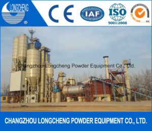 Powder Storage Tank for Mortar Gypsum Bolted Silo pictures & photos