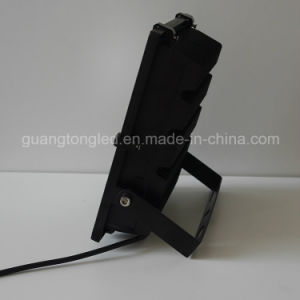 High Power LED Floodlight Outdoor Light LED 100W/150W pictures & photos