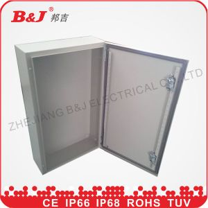 Waterproof Junction Box/Electrical Panel Board pictures & photos
