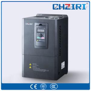 Chziri 600Hz Variable Speed Drive Zvf300-G022/P030t4m pictures & photos