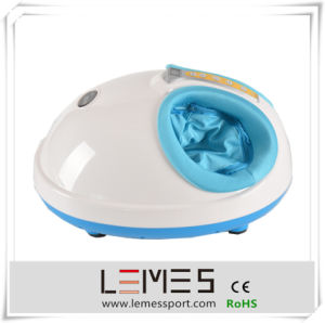 Portable Foot Massager pictures & photos