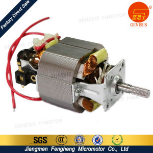 Blender 220V AC Motor for Small Appliances pictures & photos