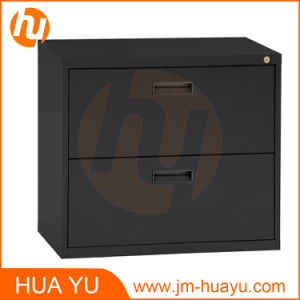 "30"" 2-Drawer Lateral Filing Cabinet (Letter/Legal) for Organizer, Storage, Commercial, Industrial pictures & photos"