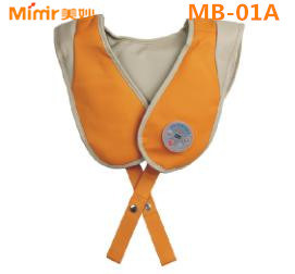 Mimir Product Massage Shawls MB-01A pictures & photos
