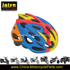 Bicycle Parts Bicycle Helmet Fit for Universal (Item: A5809027) pictures & photos