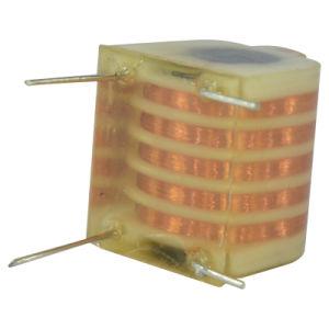 Transformer (GY-Y4031) Power Transformer, Core-Type