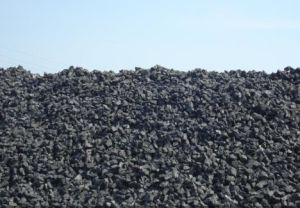 Low Ash Coke, Foundry Coke to Export pictures & photos