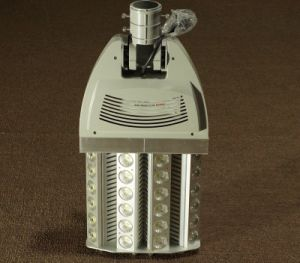 High Efficiency 200W Street Light Energy Saving pictures & photos