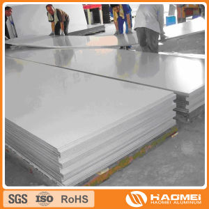 Aluminium Tooling Plate 5052 5083 6061 pictures & photos