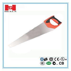2015 Diamond Hacksaw Blade
