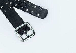 New Designed Fashion Revit Leather Belt pictures & photos
